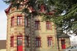 Мини-отель Chateau Lezat - Chambres d'Hotes et Table d'Hotes