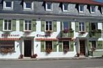 Отель Hotel Elisabeth