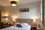 Отель Storia Da Ennio