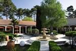 Отель Club Belambra La Palmyre