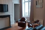 Appartement Saint Aurelien