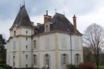 Мини-отель Chateau Champigny