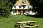 Гостевой дом Domaine de la Chevillotte
