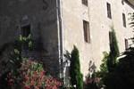 Апартаменты La Magnanerie Du Château