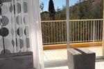 Апартаменты Les Eucalyptus