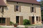 Апартаменты Cottage de la Mothe