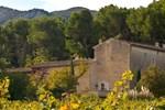 Апартаменты Domaine Faverot