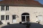 Мини-отель L'Entre-Coeur
