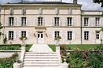 Гостевой дом Domaine de Mesnac