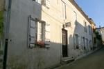 Апартаменты La Maison du Bouchonnier