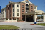 Отель Holiday Inn Express Hotel & Suites La Porte