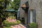 Мини-отель Les Hortensias