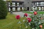 Мини-отель Domaine Arros