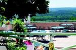 Отель Club Belambra Le Verdon