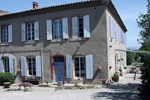 Мини-отель Relais De L'Alaric