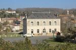 Мини-отель La Belle Epoque