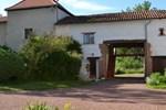Гостевой дом Le Clos du Forez