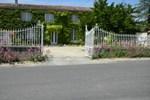 Апартаменты Les Valérianes