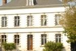 Апартаменты La Maison d'Ouve