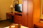Отель Hampton Inn Missoula
