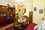 Lokappart - Echiquier Private Room