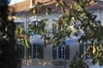 Мини-отель La Maison R