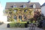 Мини-отель La Clef du Four