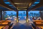 Отель Cote d'Azur Holidays