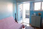 Апартаменты Quillan Private Room