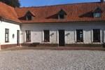 Мини-отель La Ferme du Bois Quesnoy