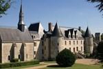 Отель Le Chateau de Reignac