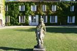 Гостевой дом Château Lardier