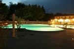Отель Camping La Grand'Terre
