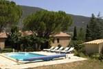 Вилла Villa 2 Cypresses