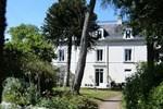 Мини-отель Villa Saint Raphaël