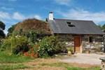 Гостевой дом L'Eco-Auberge de l'Âne Brasseur