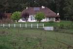 Вилла Villa Saint-Amand de Coly