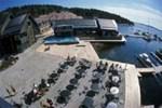 Отель Quality Hotel & Resort - Spa Holmsbu