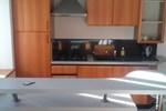 Апартаменты Studio Wistub