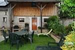 Апартаменты Le Soleil des Ardennes