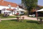Апартаменты Domaine les Gandins