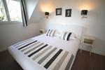 Отель Hotel Restaurant Le Lion d'Or
