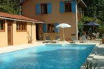 Отель Pyrenean Retreat