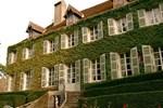 Мини-отель La Messalière