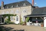 Мини-отель Manoir de la Pigeonnerie