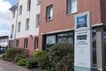 Отель ibis budget Saint-Omer Centre