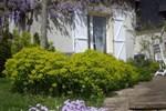 Апартаменты Le Nid d'Omer - Gite
