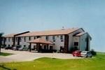 Отель Rodeway Inn Wahpeton