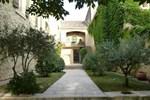 Апартаменты Le Bercail
