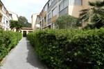 Апартаменты Provence Six fours
